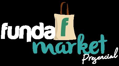 Funda Market